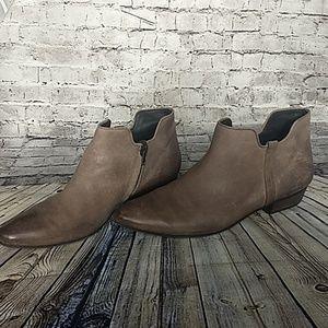 Paul Green Barnes Boot